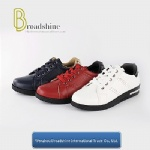 PVC Injection Board Shoes for Women and Ladies