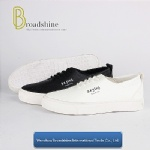 PU Leisure Footwear for Men and Women