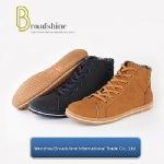 Good Quality Ankle Casual Shoes for Man and Woman